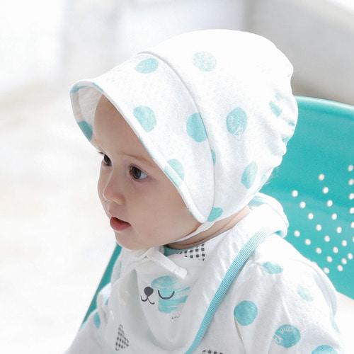 도트팬더 아기보넷